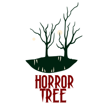 I RECOMMEND HORRORTREE.COM