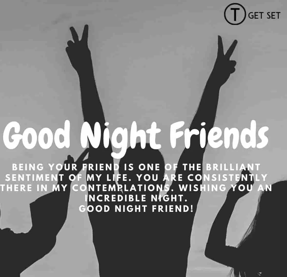 friends-image-quotes-of-night