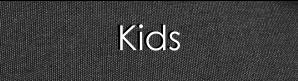 Koleksi Pakaian Anak