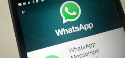 WhatsApp Monetization Plan - Verified Businesses Can Pay To Talk To Users