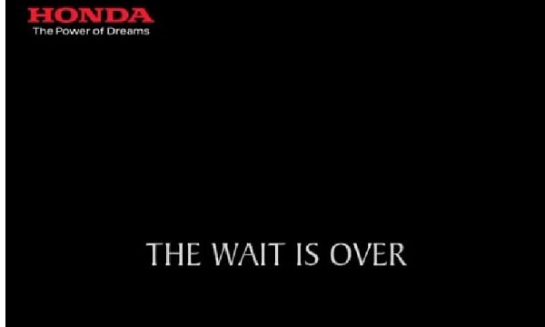 Ready to Introduce a New Honda City Car in Pakistan?