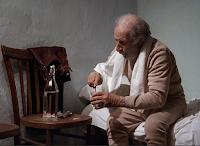 Film Michelangelo Frammartino