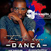 DJ Macopito - Eu te Disse (Dança) (Feat.. Zeg Pro Beats) | [DOWNLOAD]