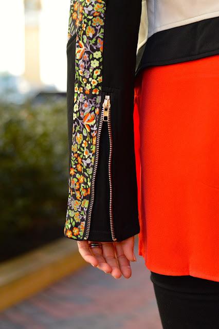 zipped-cropped-jacket