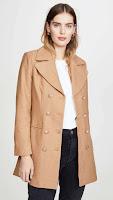 Bad Romance Blazer Jacket