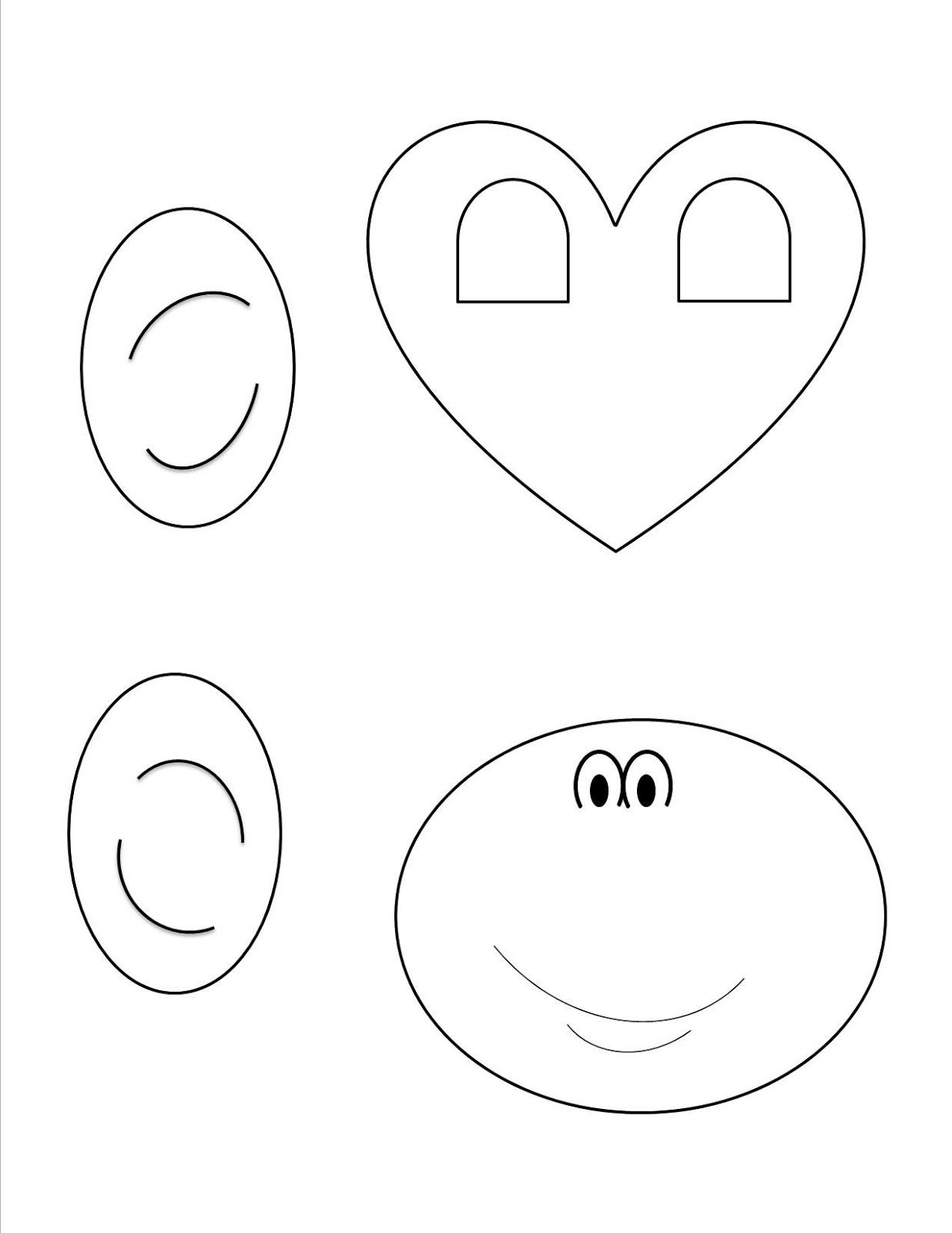 McMurry Education C & I Dawgs: Monkey Masks