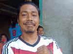 Kades Desa Tolong Dikritik Pendeta GPM