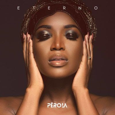 Download mp3: Pérola - Eterno