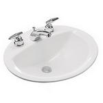 hand wash sink in spanish