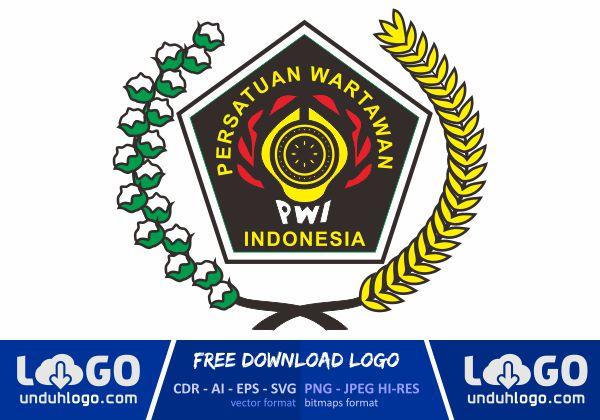 Logo PWI