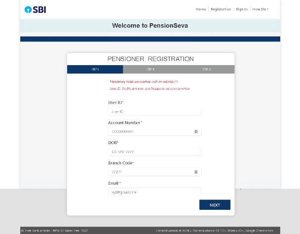 sbi-pension-seva-registration-paramnews