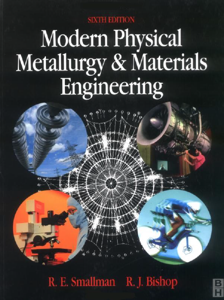 engineering materials week 2 Civil engineering materials cgn 3501c  we will have an introduction lab in the first week of class (1/6 – 1/9/14) please go to your designated lab 2 please go to the lab in proper dress code please wear long pants, eye protection and leather shoes which cover all toes.