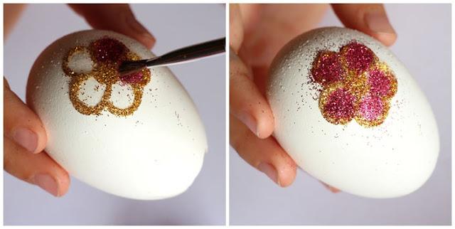 huevos purpuina aplicacion