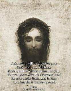 Jesus%2BQuotes%2Bin%2BEnglish%2Bimages