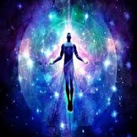 Informasi Cinta: Protection aura
