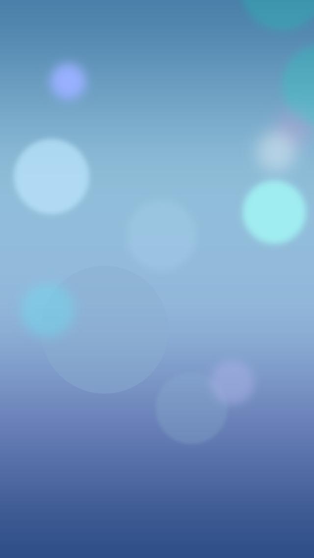 Animated Wallpapers For Ios 6 Ios 7 Live Wallpaper H 236 Nh Nền Ios Mới Nhất Blog C 244 Ng