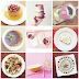FOOD in pictures: July 15