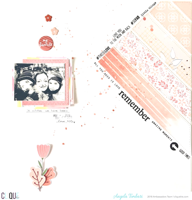 Enjoy_&_Remeber_Double_Page_Scrapbook_Layout_Angela_Tombari_Clique_Kits_Ambassador_05.jpg