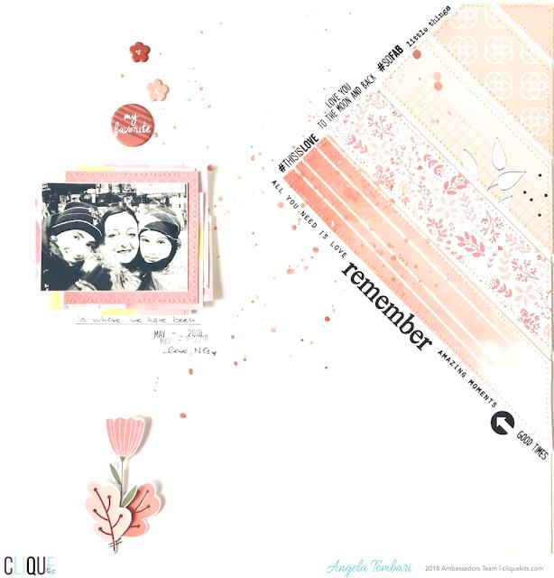 Enjoy_&_Remeber_Double_Page_Scrapbook_Layout_Angela_Tombari_Clique_Kits_Ambassador_05.jpg
