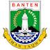 Peraturan Daerah Provinsi Banten