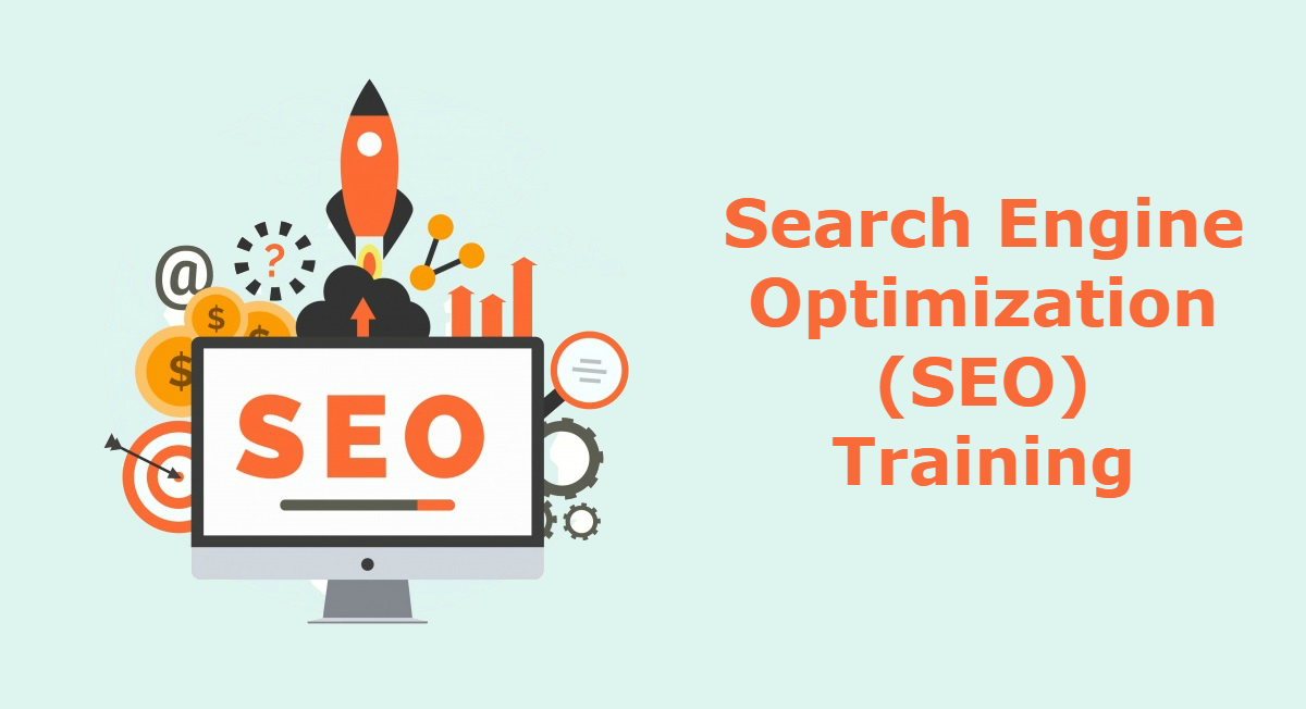 SEO Course Training Digital Vishnu
