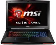 MSI GT72 Dominator Pro Driver Download, Kansas City, MO, USA