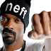"""Snoop Dogg - Toss It (Feat. Too $hort & Nef The Pharaoh)"""