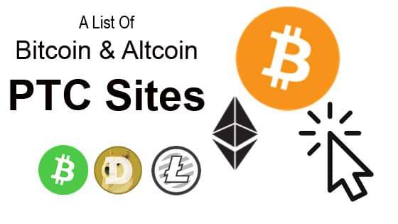 Kaip uždirbti bitcoin internete legit, investavau 0., Kaip uždirbti daug btcon per freebtcon