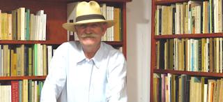 Tomás Hernández Molina
