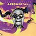 Video : Chuka Royalty  ft Nizzy  - Afromental  | @chukaroyalty @nizzyofficial