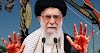 Twitter allows Iran's supreme leader to threaten to annihilate the Jewish people