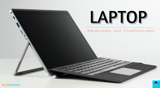 laptop images hd