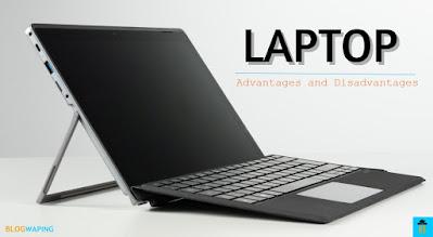laptop images hd