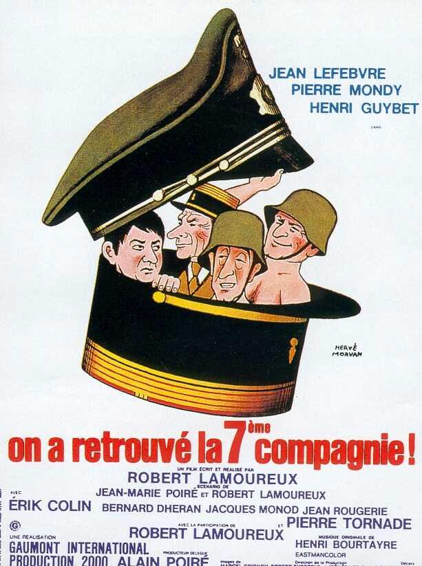 La Septième Compagnie Retrouv7cie%2B00