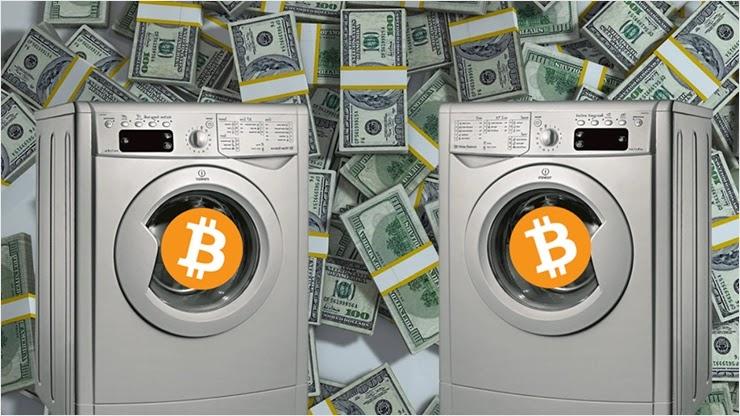 Голландская пара отмыла 29 миллионов долларов в биткоинах