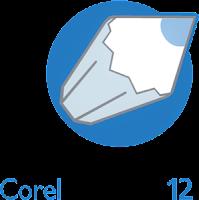 Download Gratis CorelDRAW 12 Full Version