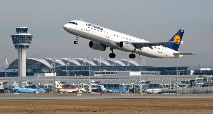 FG closes Nnamdi Azikiwe Airport, Abuja for 6 weeks