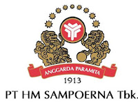 PT HM Sampoerna Tbk - Recruitment For Business Analytics Analyst Sampoerna November 2018