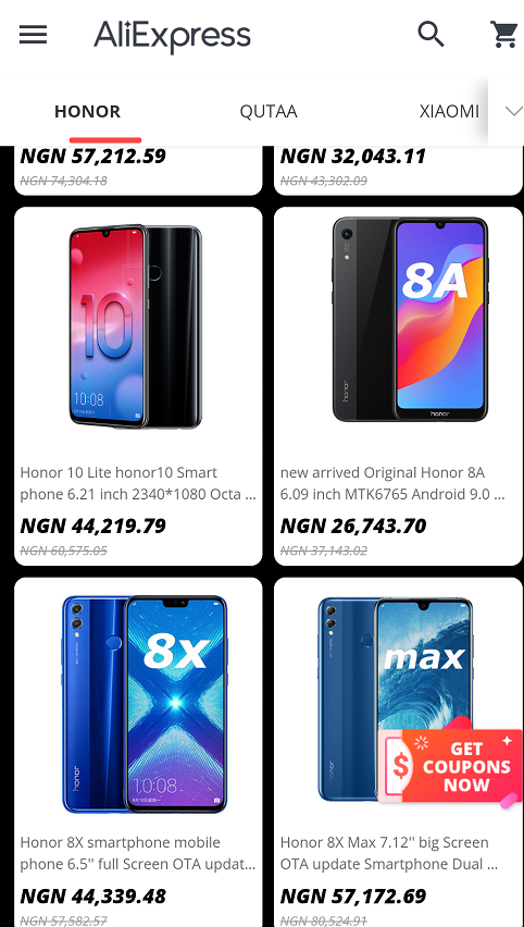 Black Friday 2019 on AliExpress is Here – Don't Miss This