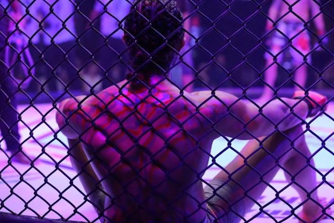 Liger Movie: Vijay Deverakonda Starrer Movie's Shooting Has Been Resumed-Newmoviereviews