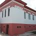 Concluídas as reformas em mais três escolas municipais