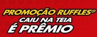 Promoção 'Caiu na Teia é Prêmio' Ruffles