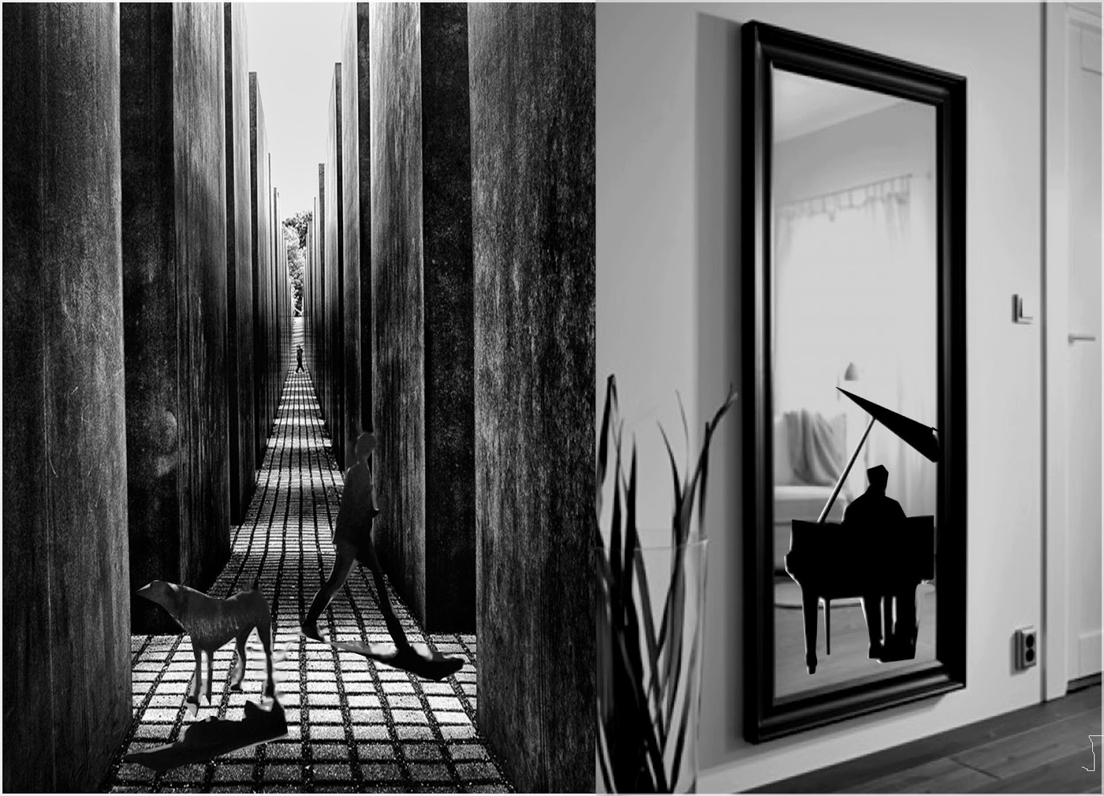 ART POETICA Couvelis: LITTERATURE-ΛΟΓΟΤΕΧΝΙΑ -Ο ΑΝΘΡΩΠΟΣ..