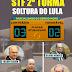 Lula continua preso, decidem ministros do Supremo