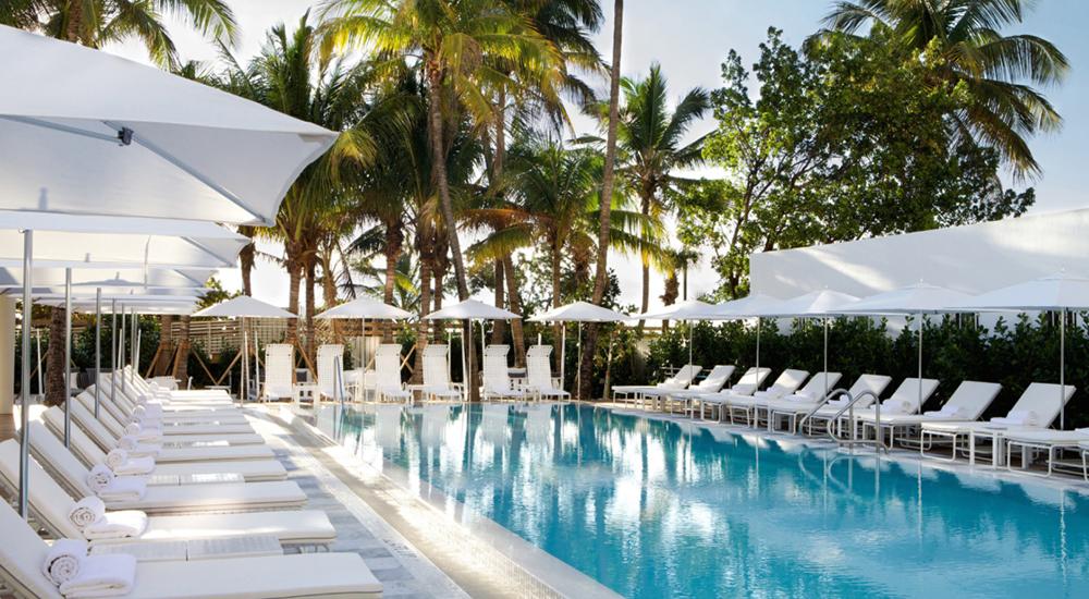 Extra Hotel Amenities
