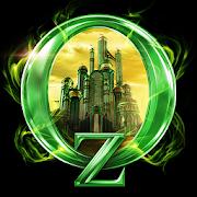 Oz Broken Kingdom v3.2.2 Apk Mod [Sem Recarga]