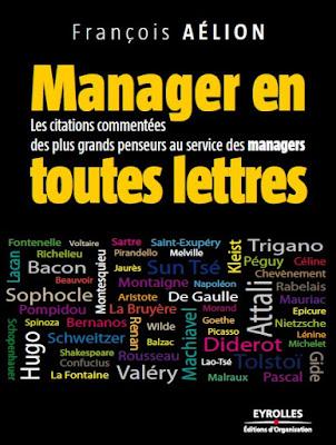 Télécharger Livre Gratuit Manager en toutes lettres pdf
