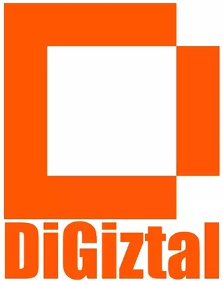 DiGiztal step-by-step tutorials