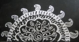 mandala-with-mehndi-designs-29a.jpg