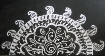 mandala-with-mehndi-designs-29a.jpg